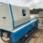 ANDRITZ D3LC30CHP